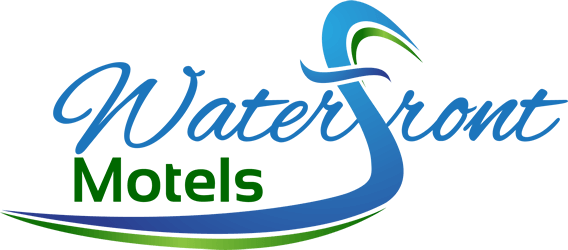 Waterfront Motels - Accommodation Blennheim NZ