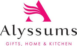 Alyssums Gifts - Local Blenheim Activities