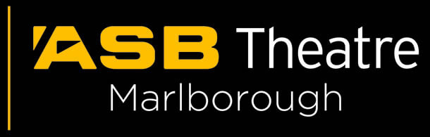 ASB Theatre Marlborough - Local Blenheim Activities