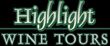 Highlight Wine Tours - Local Blenheim Activities