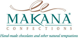 Makana Confections Boutique Chocolate Factory - Local Blenheim Activities