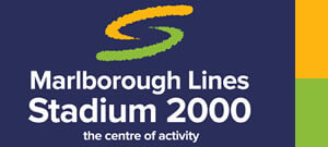 Marlborough Lines Stadium 2000 - Local Blenheim Activities