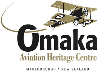 Omaka Aviation Heritage Centre - Local Blenheim Activities